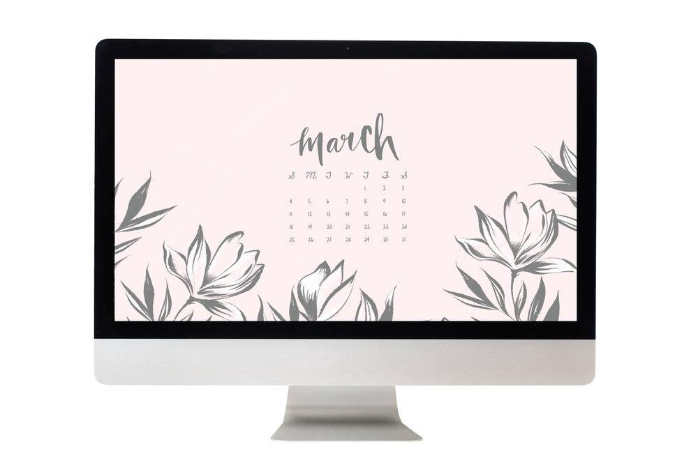 March-Mockup.jpg