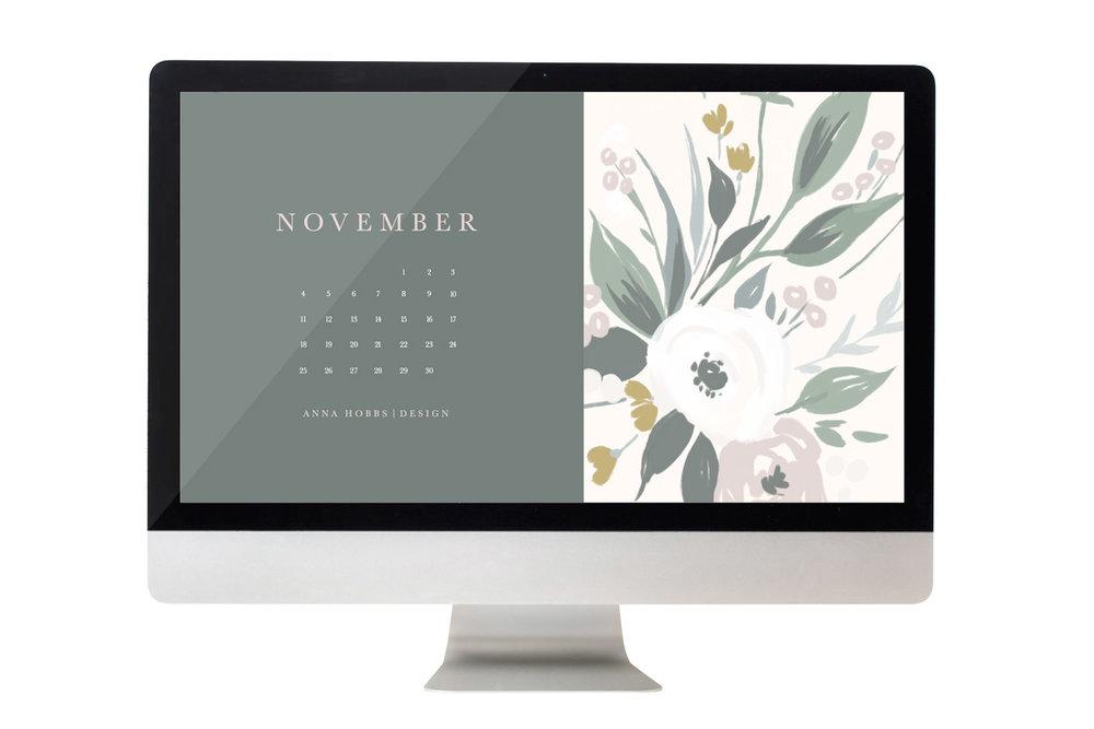 November_Desktop_Mockup.jpg