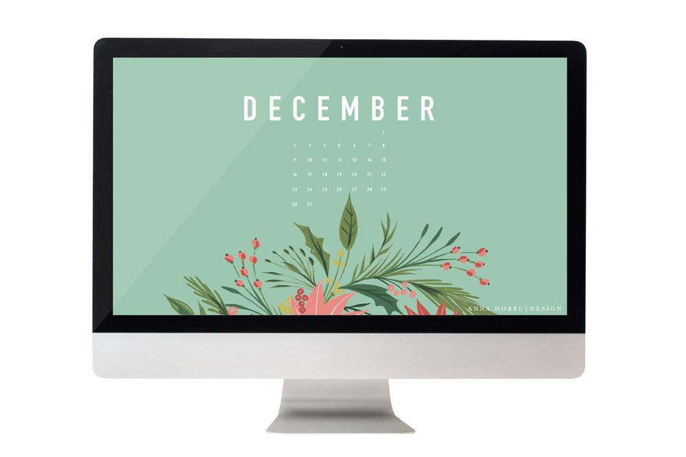 December_Desktop_Mockup.jpg