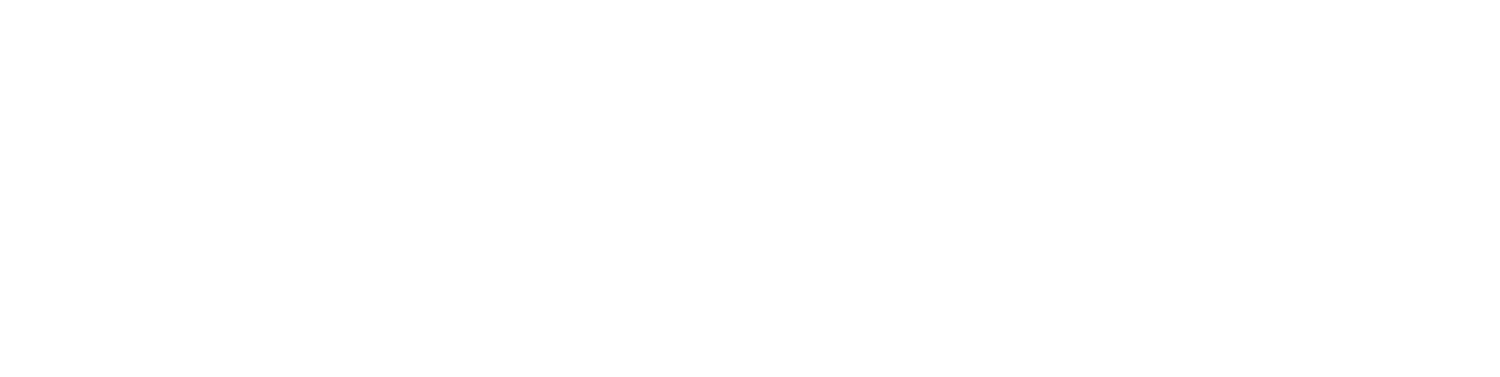 Elevate Visual Media