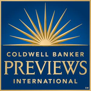 Coldwell_Banker_Previews-logo-D7BBC05066-seeklogo.com.png