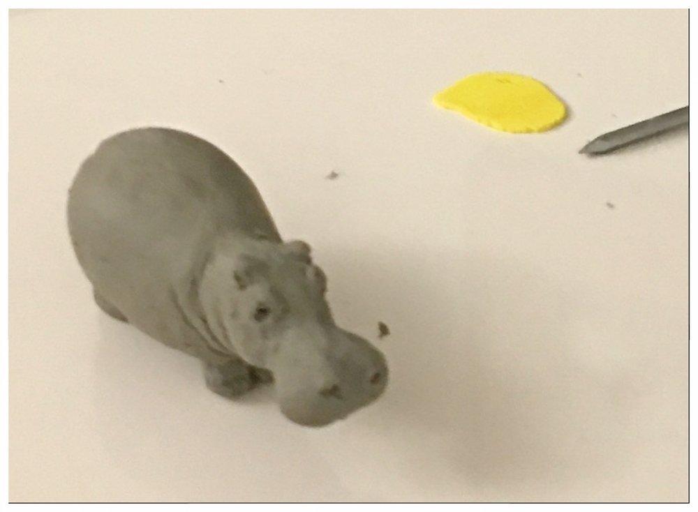 clay hippo.jpg