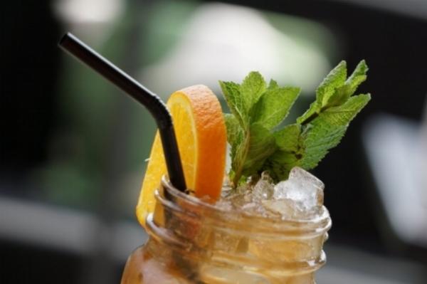 cold-delicious-drink-1141626.jpg