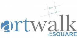 ArtWalkintheSquareLogo.jpg