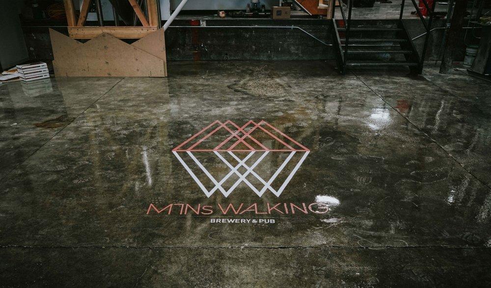 MtnsWalking-11-op.jpg