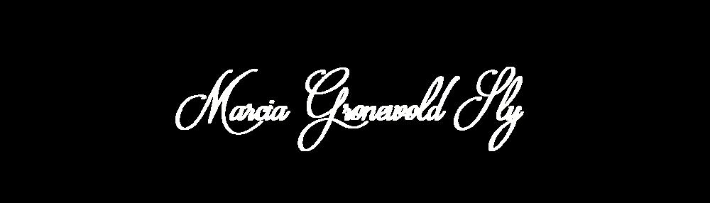 Marcia monogram reverse.png