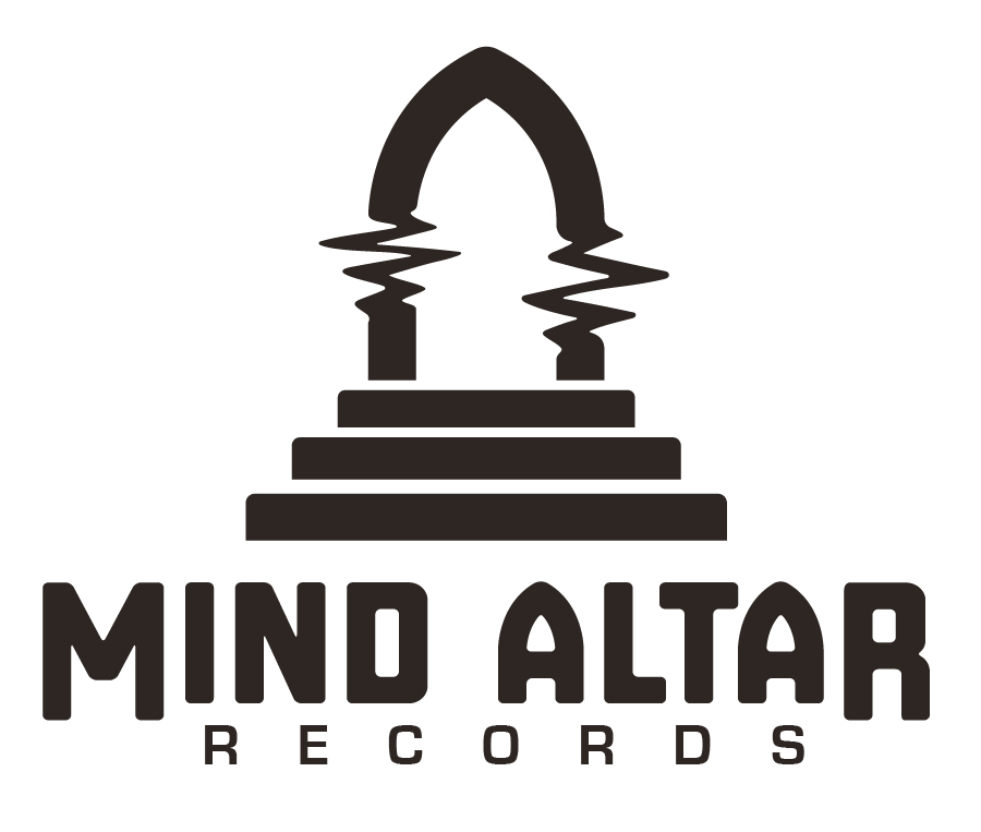 mind_altar_records_icon_2-05.jpg