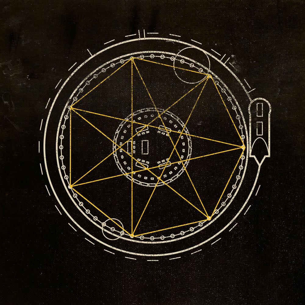 mind_altar_sacred_symbol.jpg