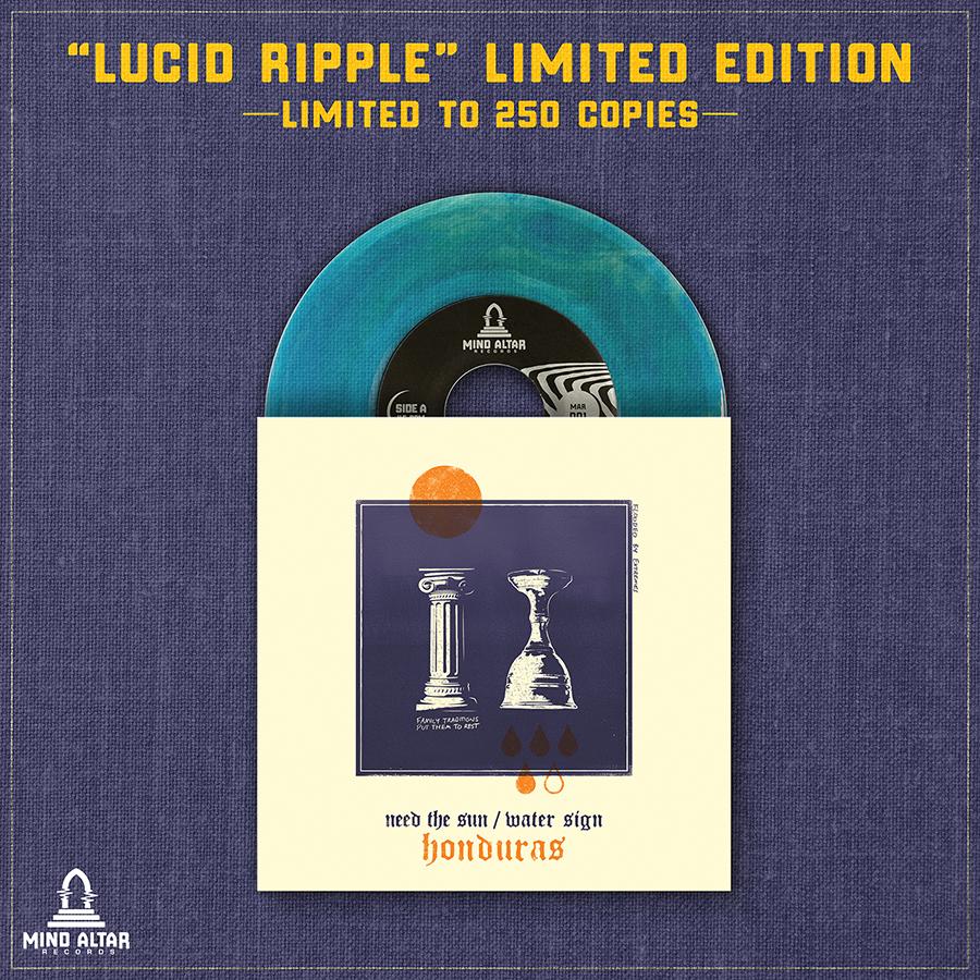lucid_ripple_honduras_vinyl_set_small.jpg