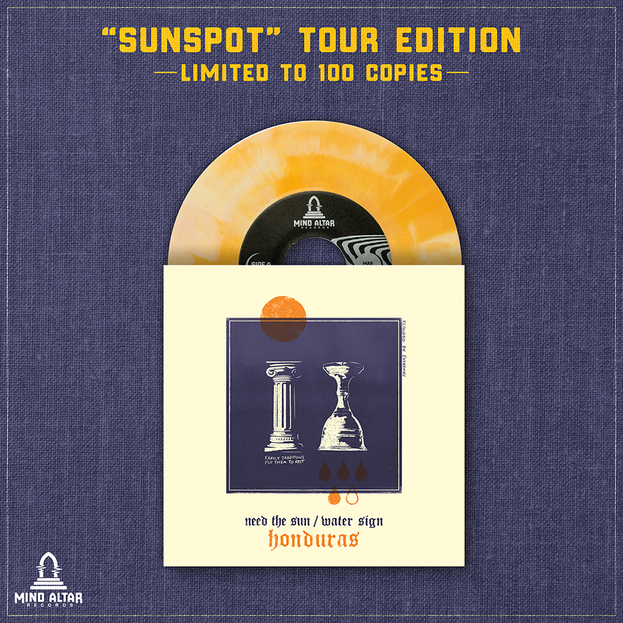 sunspot_honduras_vinyl_set_small.jpg