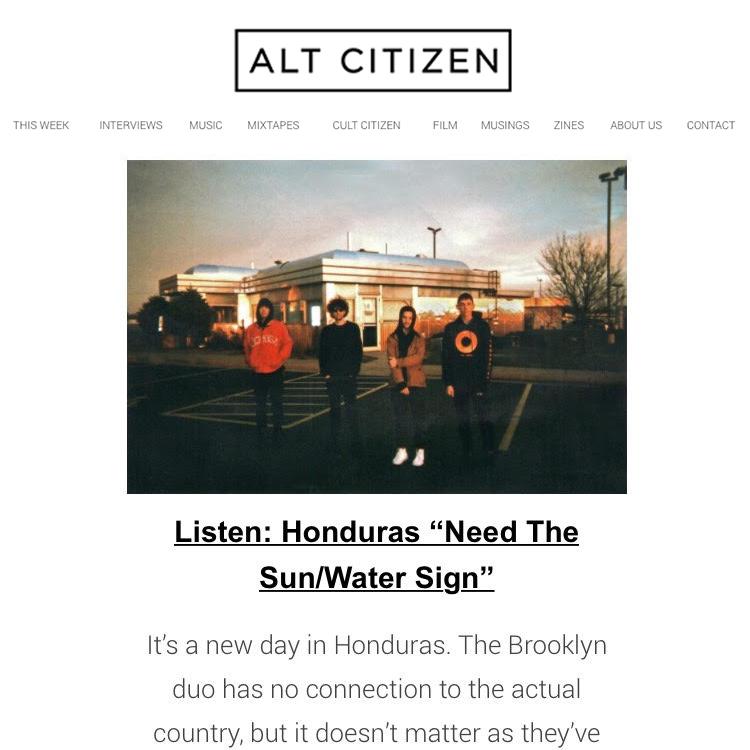 Alt_citizen_honduras.jpg