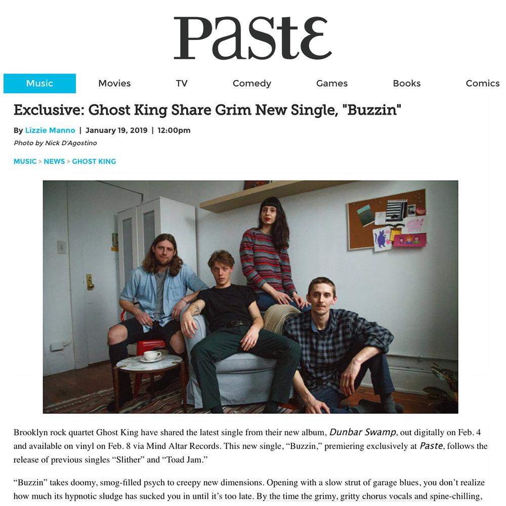 ghost_king_paste_magazine_03-01 copy.jpg