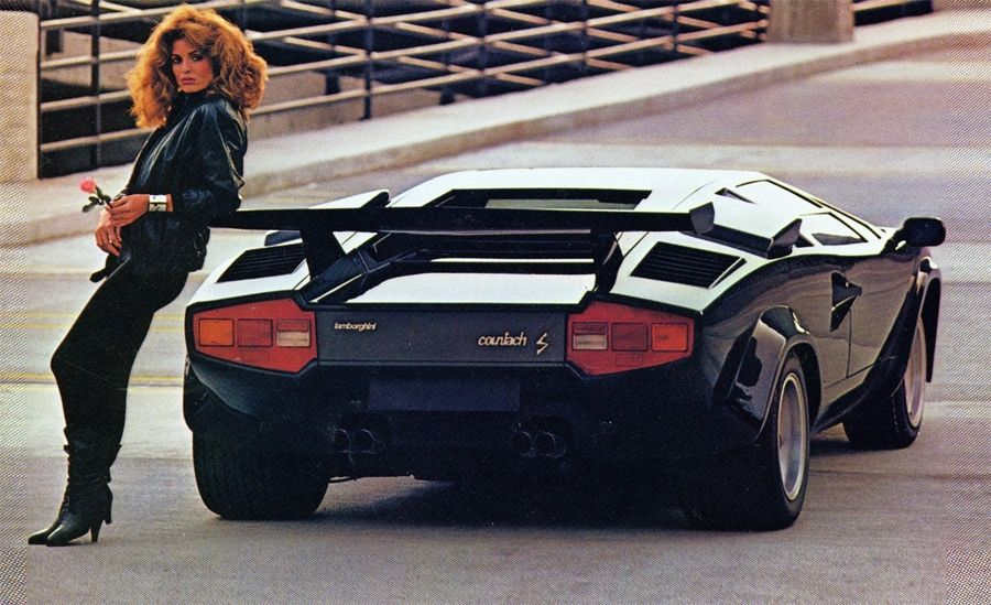 1983-lamborghini-countach-5000s-road-test-review-car-and-driver-photo-522800-s-original.jpg