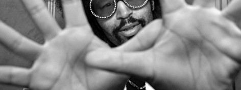 moodymann-theo-parrish-first-albums-reissues.jpg