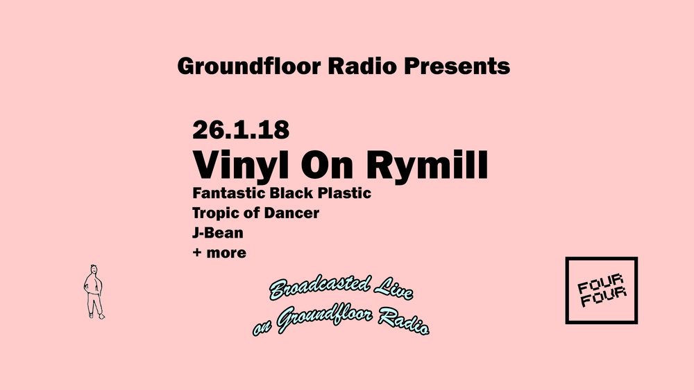grounfloor day soiree pink.jpg