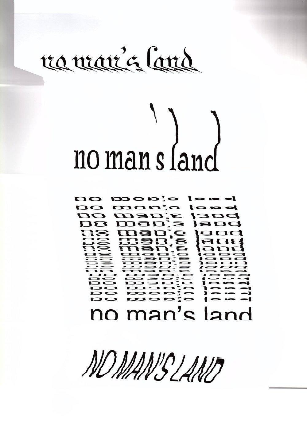 NOMANSLAND002.jpg