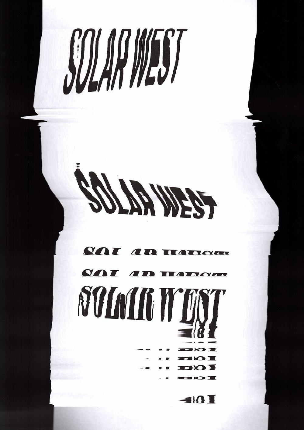 SOLARWEST 004.jpg