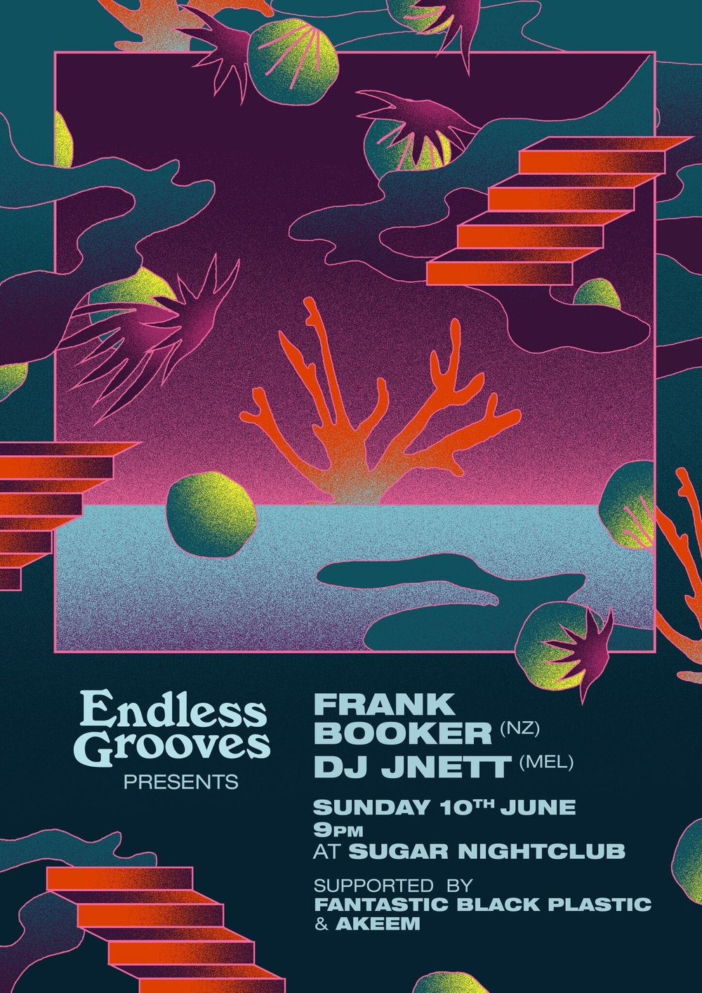 Jun10_Poster_EndlessGrooves_preview.jpeg