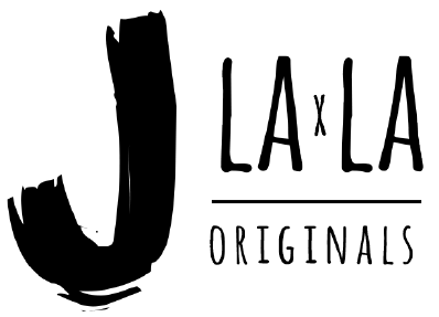Edgy, Upcycled Women's, Men's and Kid's Apparel Brand | J LA LA Designs