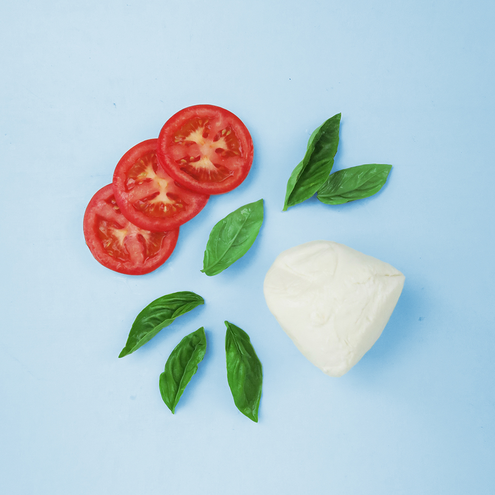 Caprese_Ingredients.jpg