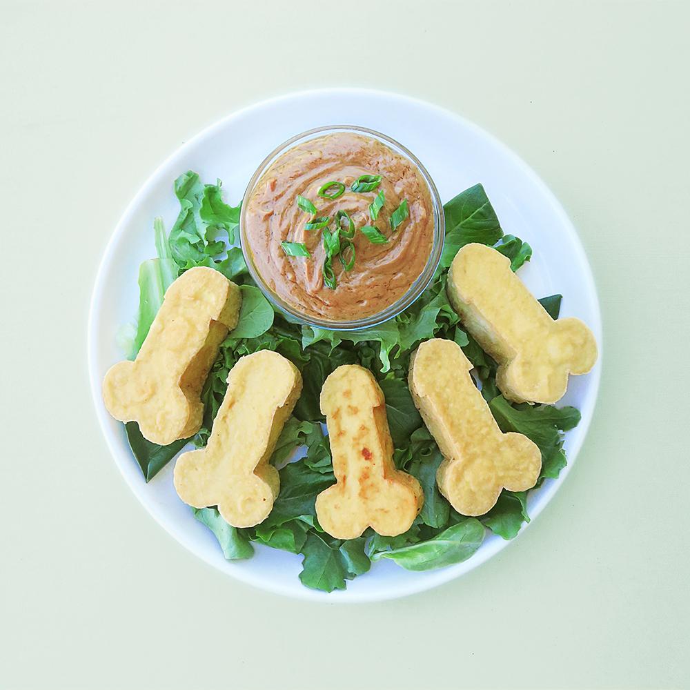 fried-tofu-peenut-sauce.jpg