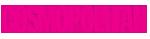 Cosmopolitan-peen-cuisine-sm.png