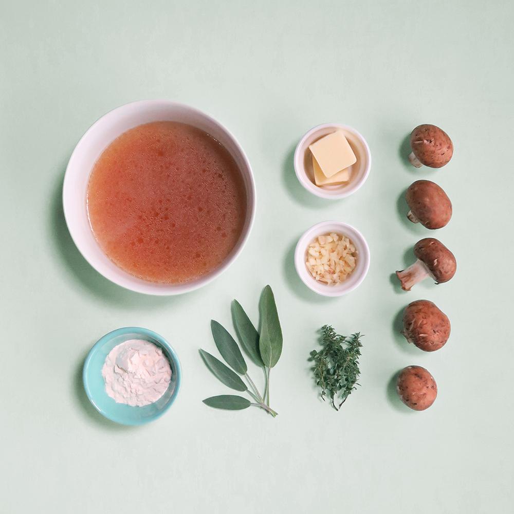 mushroom-gravy-ingredients.jpg