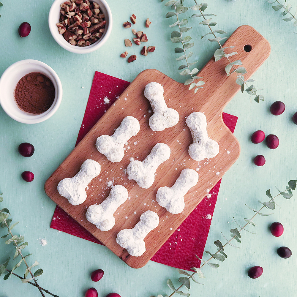 frosty-balls-recipe.jpg