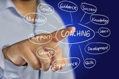 coaching brainstorm.jpg