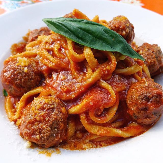 Did you fall in #love over spaghetti and meatballs @FrankRestaurant?  Did you propose to your GF @SupperNYC between bites of Limone?  Did you have sex for the first time in the handicapped bathroom @LilFrankies and now you are raising our love child?  We know after 20 years there are tons of you out there with cool stories of new love in our dining rooms and at our bars  Everyone who takes the time to share their #lovestory in a post or an email will get a free dinner on me before #ValentinesDay  While the best #story of all will win a free sit down dinner with me at any of my restaurants to pick my brain on anything you wish  #WeLoveYourLoveStories #TheyGiveUsLife #TheyArePriceless #TheyChokeMeUp #IGetAllEmotional Email me your story frank@lilfrankies.com