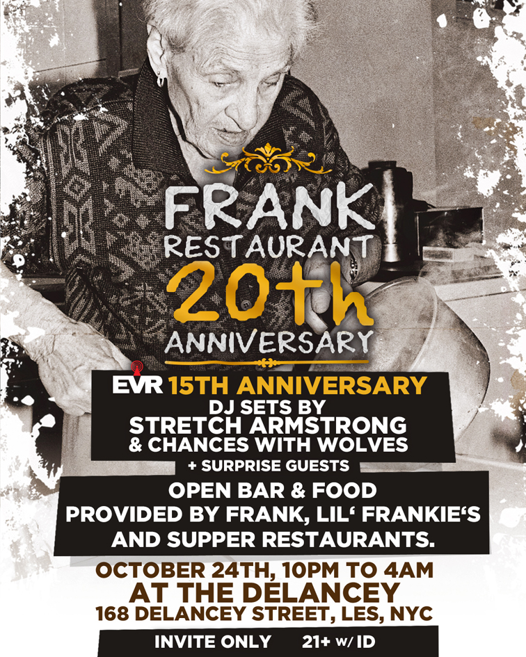 05_Frank 20thanniversary_EVR 15th Anniversary_Flyer_Social_Update.JPG