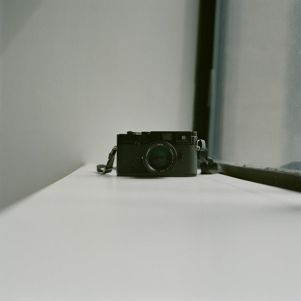 79050004-2.jpg