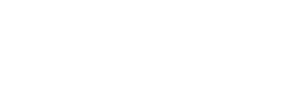 Emmons Tree & Landscaping Service, LLC