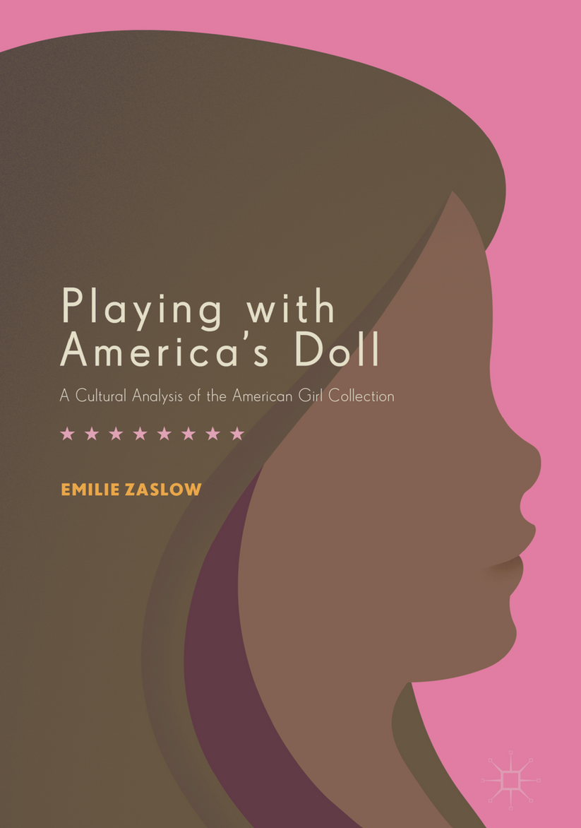 PlayingwithAmericasDollCover2.png