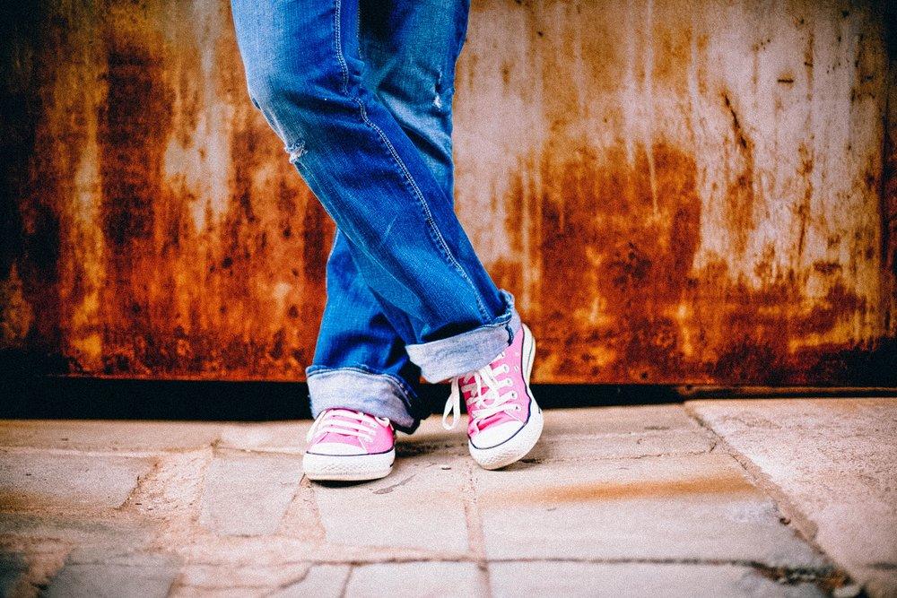 feet-349687.jpg