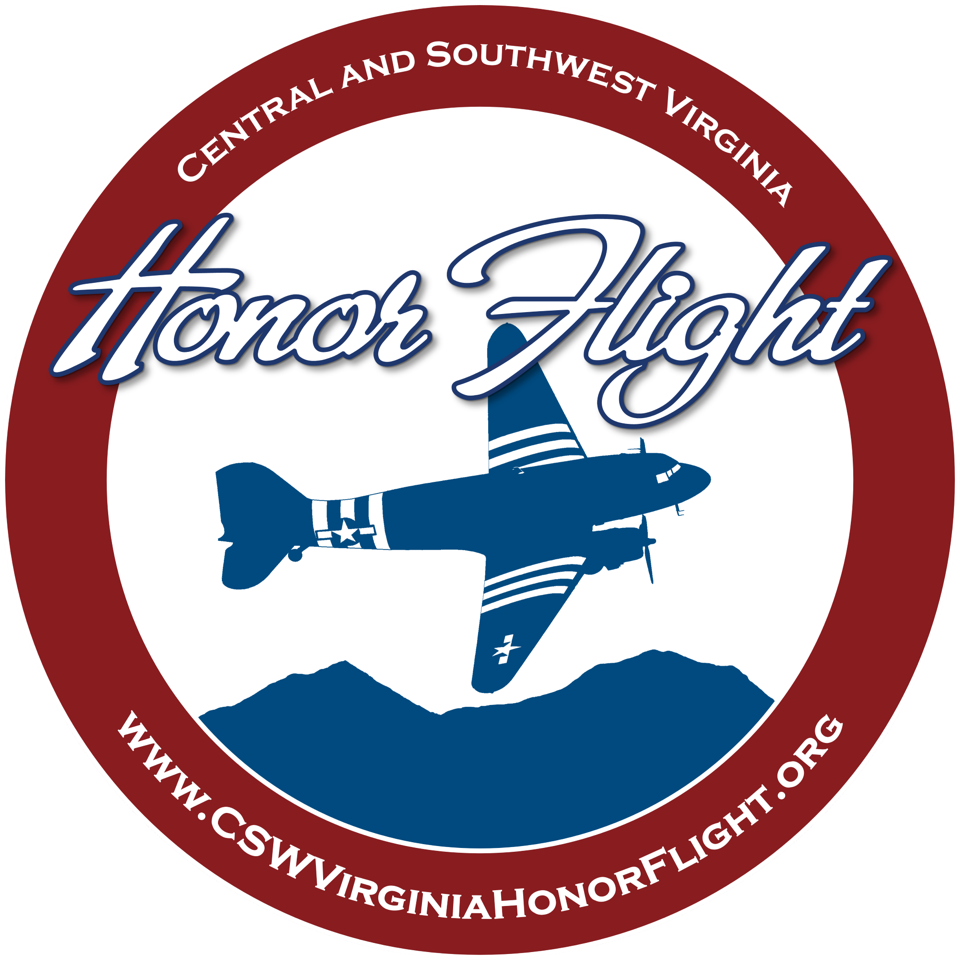 CSWVirginia Honor Flight.png