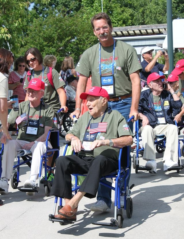 70th anniversary honor flights.jpg