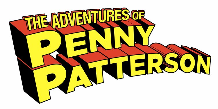 The Adventures of Penny Patterson