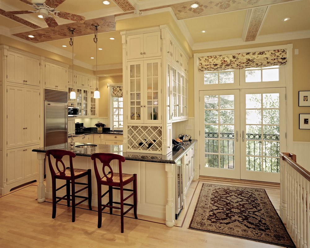 Haight Kitchen-Stair-min.jpg