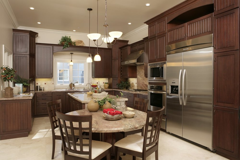 Alturas Kitchen Burlingame Home-min.jpg