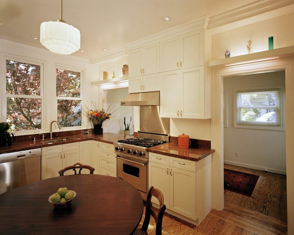 Douglass Kitchen-min.jpg