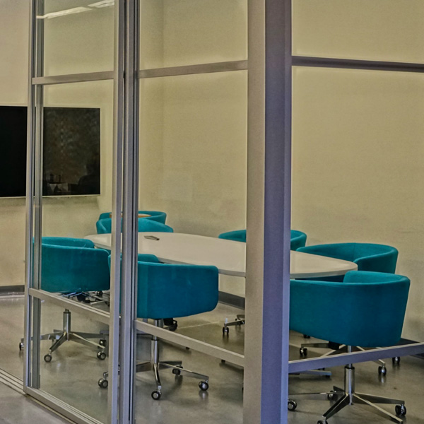 Professional Office -
