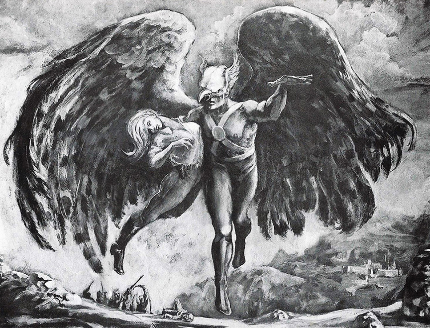 JAR Hawkman #5.jpg