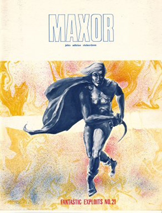 Maxor Graphic Novel.jpg