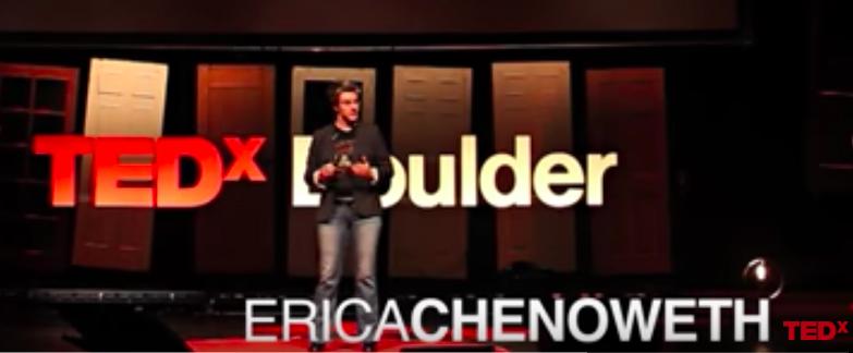 erica_chenoweth_tedx_boulder.jpg