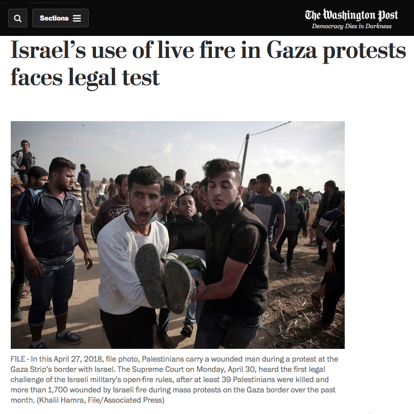 gaza_live_fire_palestinian_protests.png