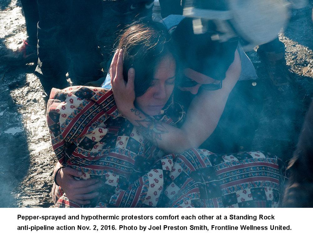 dakota_access_pipeline_media_photos_2nov2016-(72)_caption_web.jpg
