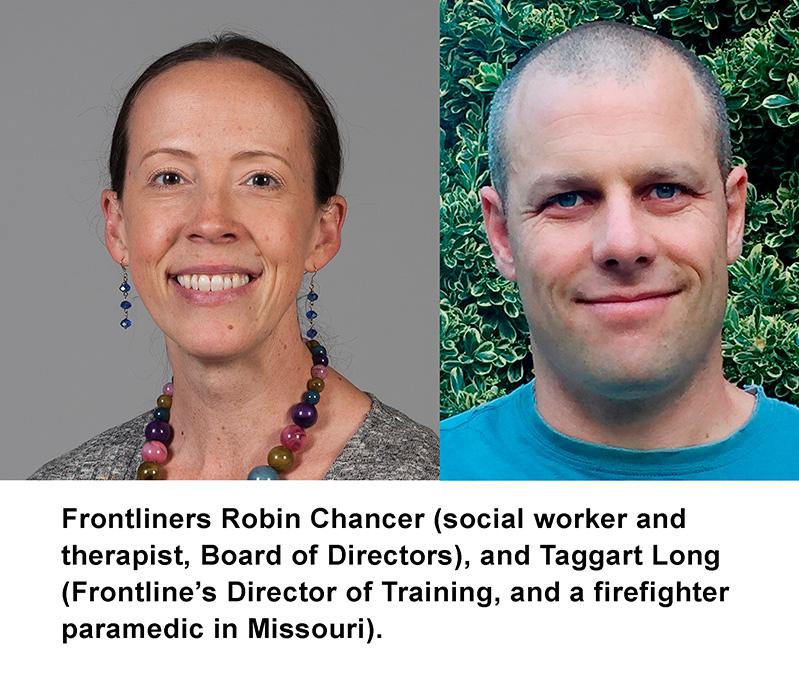 chancer_robin_and_long_taggart_frontline_web.jpg