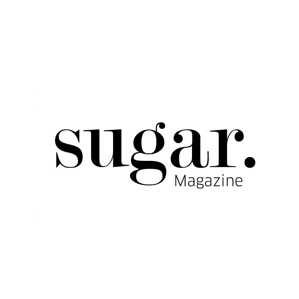 - Please excuse us as we reshape and realign for 2019!For any inquires please email contact@thesugarzine.com