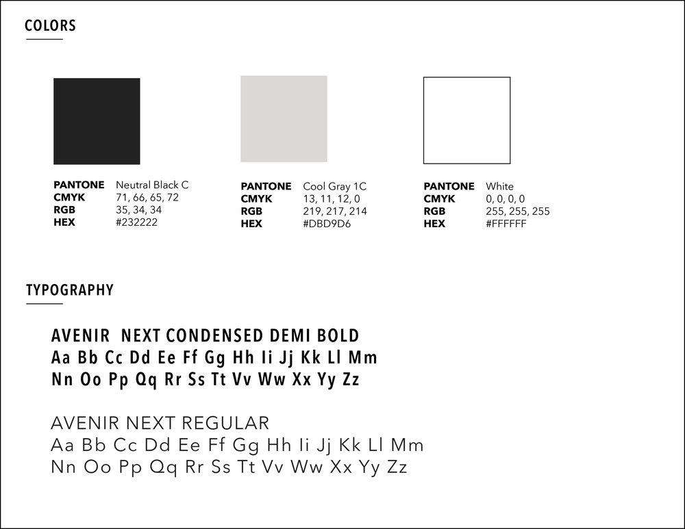 ColorsType.jpg